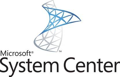 Top Features of Server 2012: Microsoft System Center 2012 and 2012 R2