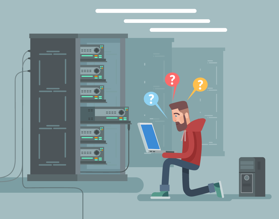 10 Common Virtualization Missteps