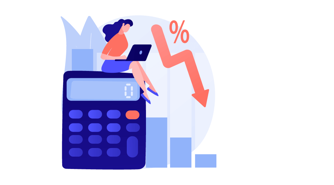 A Quick Guide to Calculating Total Cost of Ownership (TCO): Part 2, Time Investment